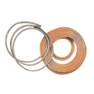 Annealed Copper Stranding Wire