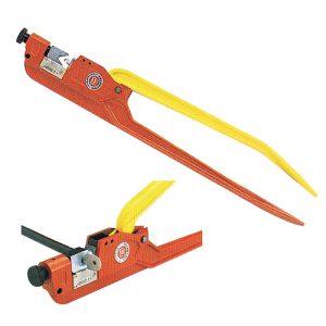 Crimping Tool (MK-80)