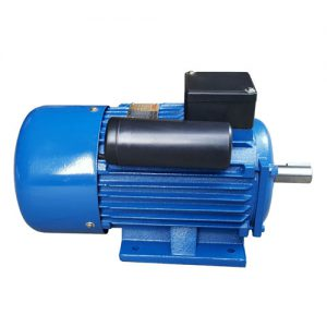 Single Phase Motor (YC Type)